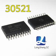 1PCS 40110  SOP-20 NEW