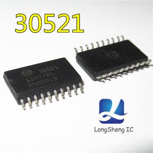 1PCS-30521-SOP-20-Integrated-Circuit-NEW