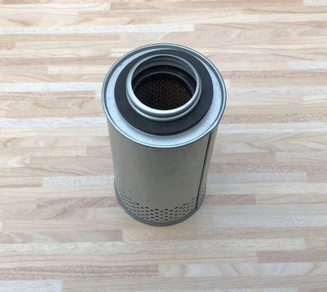 10 x Kraftstofffilter Dieselfilter fuel filter CAV 296 für Volvo Penta 358107