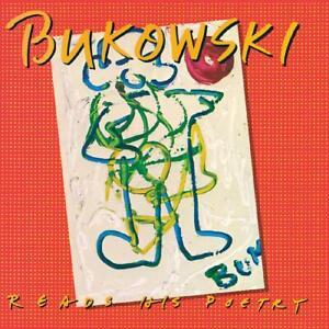 CHARLES-BUKOWSKI-READS-HIS-POETRY-034-VOMIT-034-COLOR-VINYL-LP-1972-READING-2020