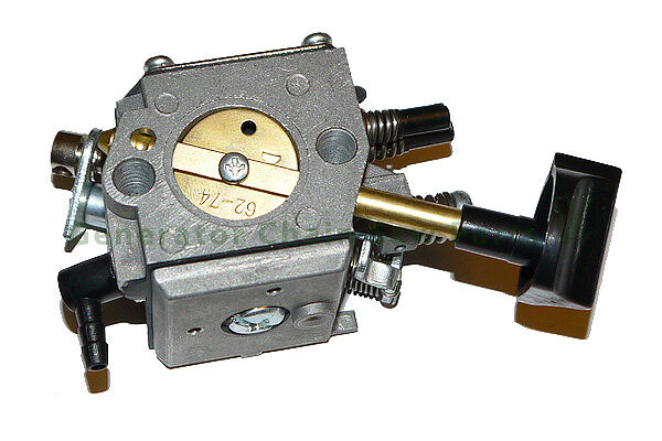 Gasoline carburetor carb engine motor parts for stihl sr400 fs550 gasoline carburetor carb engine motor parts for stihl sr400 fs550 leaf blower publicscrutiny Choice Image