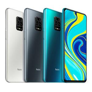 Xiaomi-Redmi-Note-9S-6Go-128Go-Smartphone-6-67-48MP-18W-Expandable-Memory