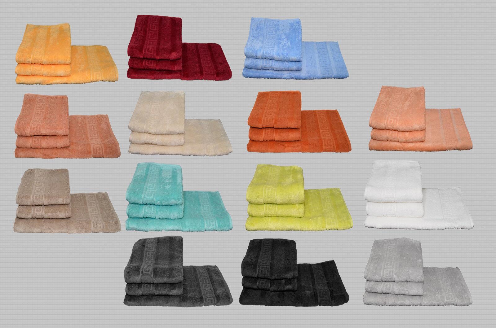 CAWÖ Noblesse Asciugamano Asciugamano Asciugamano 1001 sabbia duschtuch 375 ospiti Panno asciugamani panno Seif f0c443