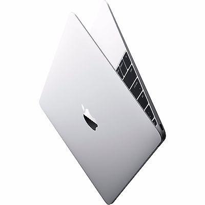 """Apple MacBook Air 13.3"""" - MJVE2B/A (March,2015) 1.6GHz 4GB RAM 256GB HDD GC"""