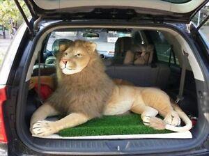 51-039-039-Huge-Big-Plush-Lion-Toys-Stuffed-Animals-Creative-Simulation-Doll-Xmas-Gift