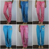 Hollister Women's Skinny And Banded Sweatpants Sizes: Xs,s,m,l Multi-color