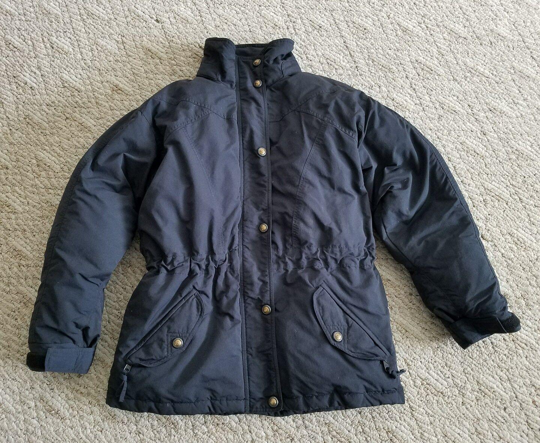 Es poco Design Lagenlook túnica long-camisa 44 46 48 50 52 54 56 58 L-XL-XXL-XXXL