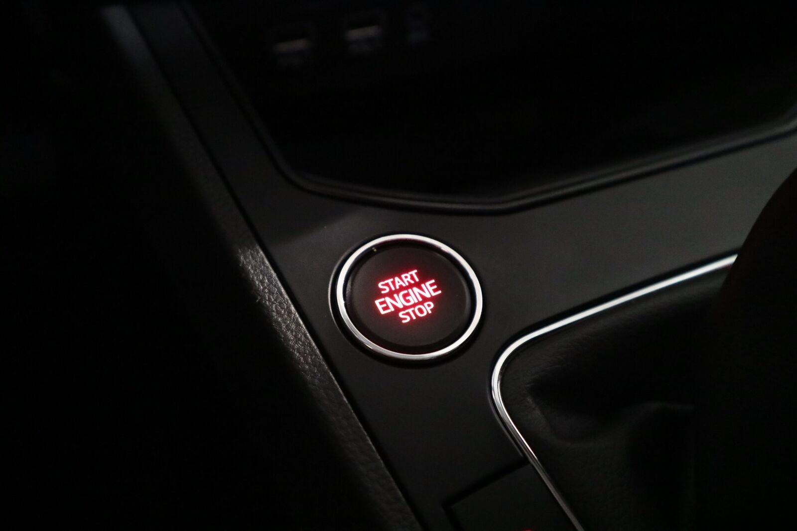 Seat Ibiza 1,0 TSi 115 FR - billede 5