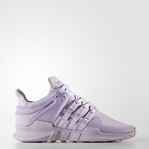 adidas-EQT-Support-ADV-Shoes-Women-039-s