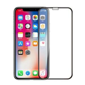 For-iPHONE-X-XS-TEMPERED-GLASS-SCREEN-PROTECTOR-CURVED-EDGE-FULL-COVER-HD