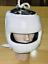 Custom Training Protective Gear Head Guard boxing Helmet MMA Muay Thai Headgear