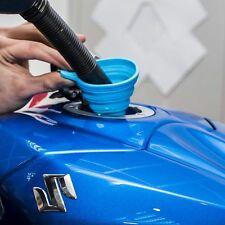 Suzuki Gixxer GSXR600 GSXR750 GSXR1000 Srad Foldy funz K1 K2 K4 K5 herramienta de aceite