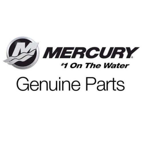OEM Mercury Mariner Engine Part VALVE STEM SEAL  26822647002 26-822647002