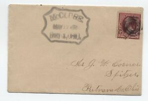 1890-McClure-Ohio-fancy-county-name-cancel-3251