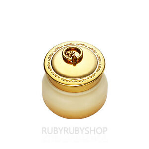SKINFOOD-Gold-Caviar-Cream-45g