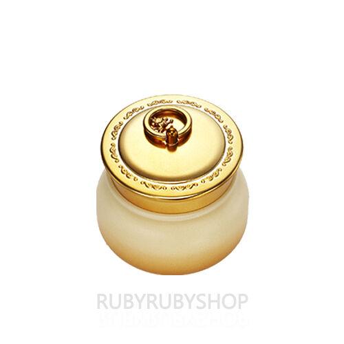 [SKINFOOD] Gold Caviar Cream - 45g