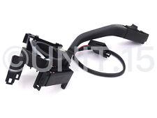 VW Golf MK2 Corrado  Front Windscreen  Wiper Switch Unit MFA Function 535953519A