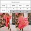 Women-039-s-Summer-Bikini-Cover-Up-Swimwear-Beachwear-Bathing-Suit-Long-Maxi-Dress thumbnail 9