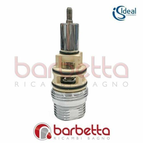 DEVIATORE RICAMBIO IDEAL STANDARD B960167AA