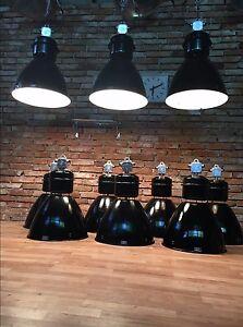 Bauhaus Alte Lampe Ein Bereicherung Und Ein NäHrstoff FüR Die Leber Und Die Niere Originál Artdeco Bauhaus Industrielampe Lof Fabriklampe
