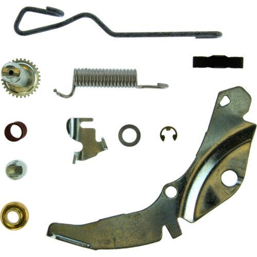 Drum Brake Self Adjuster Repair Kit-Brake Shoe Adjuster Kits Rear Left Centric