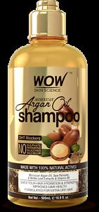 WOW-Moroccan-Argan-Oil-Shampoo-For-Best-Hair-Growth-Treatment-16-9-fl-oz