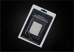 LCD-Schutzglas-Display-Schutzglas-Displayschutz-fuer-Sony-NEX-3-NEX-5