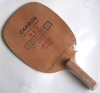 Japanese Penhold Carbon Table Tennis Blade: Galaxy 988,