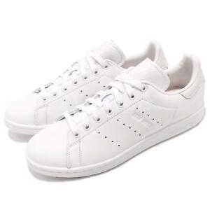 adidas-Originals-Stan-Smith-Triple-White-Men-Casual-Shoes-Sneakers-CQ2469