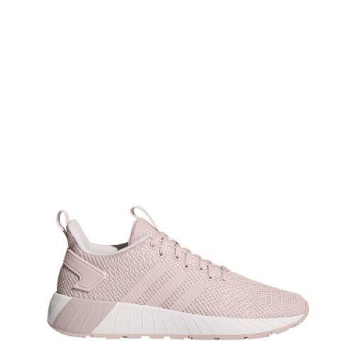 buy popular c12e4 81fbf 1 sur 7 Adidas Questar Byd W Femmes Chaussures de Course Baskets Loisirs    Db1688