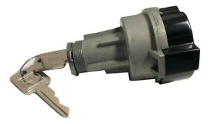 1977 chevy c20 ignition switch
