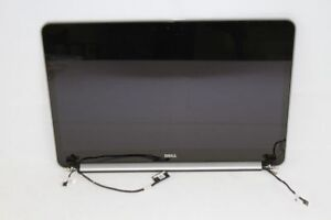 6RGW0-LED-LCD-QHD-Touch-Screen-Assembly-for-Dell-XPS-15-9530-Precision-M3800