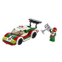 Lego City Race Car 60053 on sale