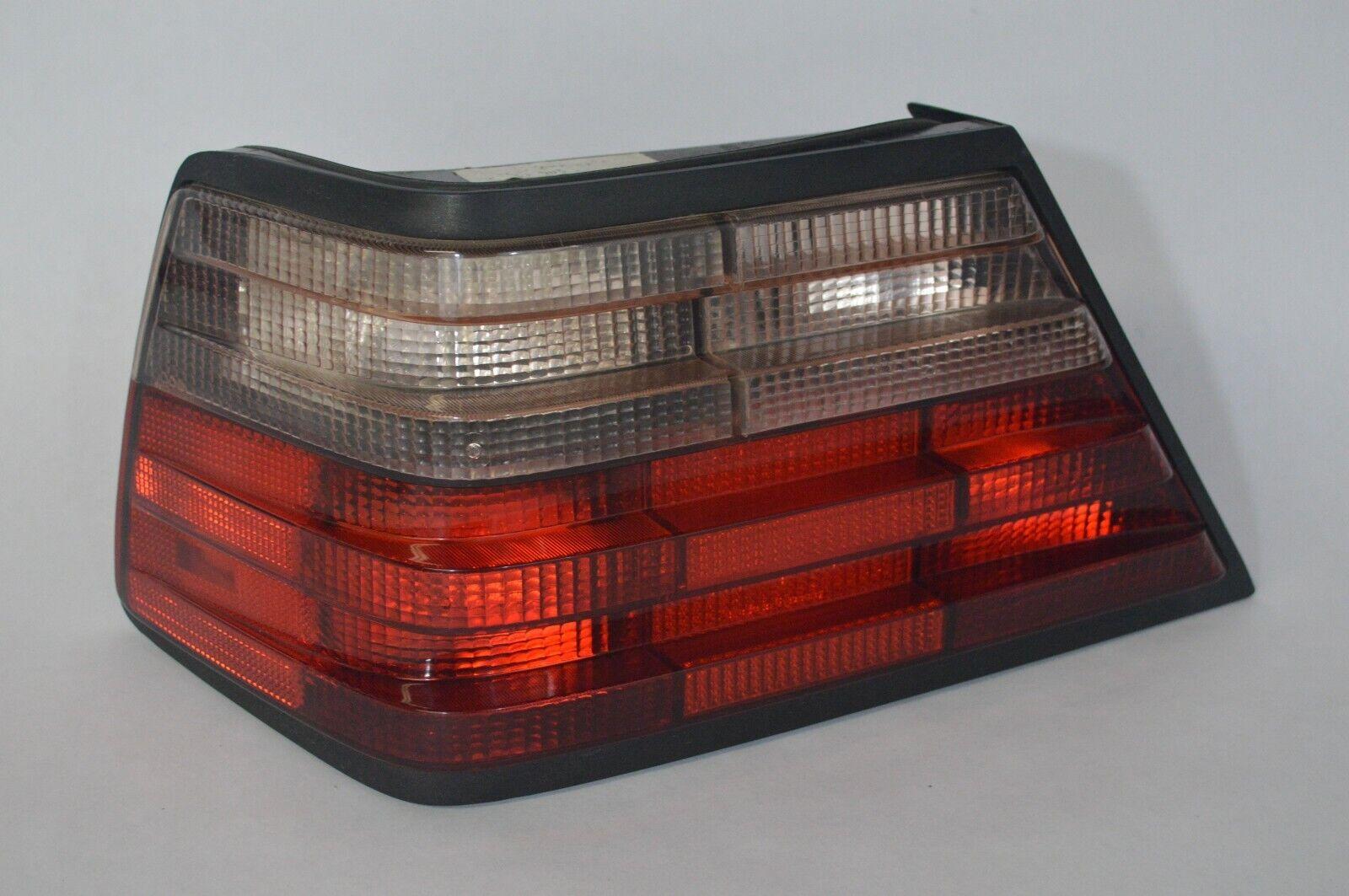 Entl/üftungskappe A0014312687 Original-Herstellerteil OEM E W124 Bremsfl/üssigkeitsbeh/älter