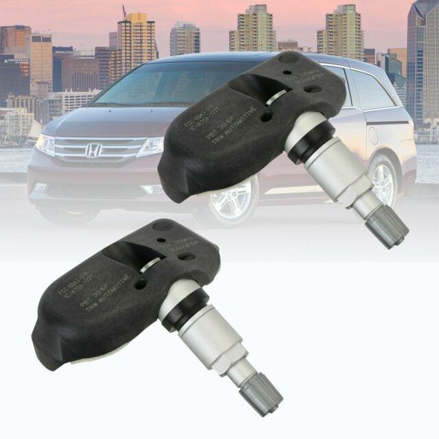 OEM Replacement Tire Pressure Monitoring System Sensor