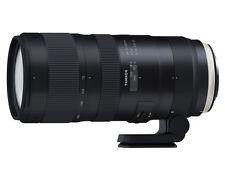 NEW TAMRON SP 70-200mm F2.8 Di VC USD G2 A025 (70-200 mm F/2.8) for Canon*Offer