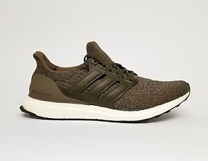 365aab062de7 Image is loading Adidas-Men-039-s-UltraBOOST-Running-Shoes-Trace-