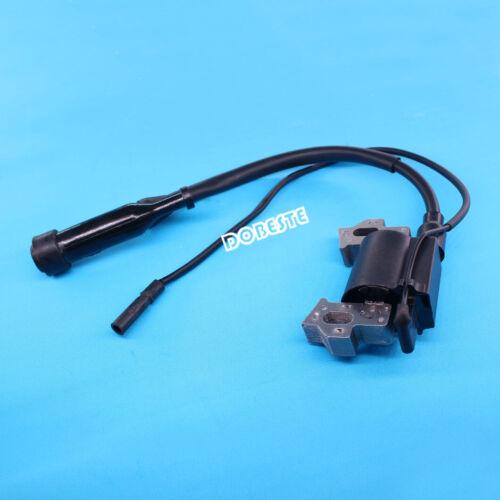 Ignition Coil For Honda HR194 HR214 HR215 HR215K1 HR216 HRA214 HRA215 HRM215
