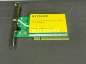 NETGEAR WAG311 DRIVERS WINDOWS XP