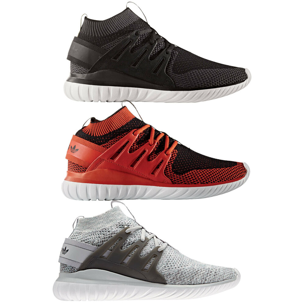 cheap for discount 0b492 b354b Adidas Originals Tubulaire Nova Pk Primeknit Chaussures Chaussures  Chaussures Baskets Sneakers 339e8e