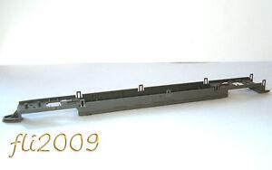 * Fleischmann scala N 307460 Sotto cassa Wagenboden ICE T Nuovo - Italia - * Fleischmann scala N 307460 Sotto cassa Wagenboden ICE T Nuovo - Italia