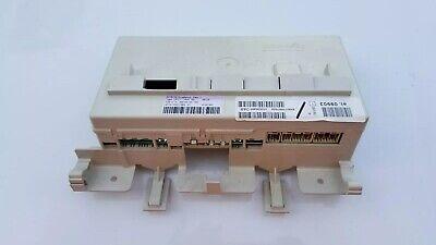 Genuine KitchenAid Washer Electronic Control Board 8182774 WPW10137702 8182149