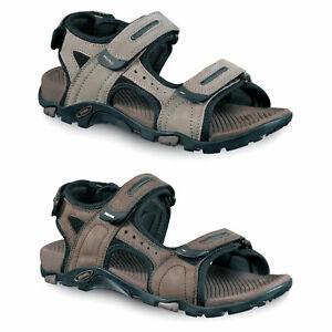 Details zu Meindl Capri Damen Sandalen Trekkingsandalen Outdoor Sandaletten Schuhe