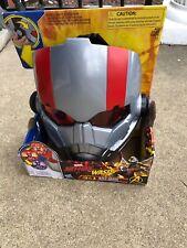 The Avengers Avengers E0842EU4?Marvel Wasp 3-in-1?ant-man Vision Mask