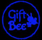 giftbee