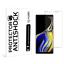 Indexbild 1 - Displayschutzfolie-Anti-Schock-Anti-Kratzen-Klar-Samsung-Galaxy-Note-9