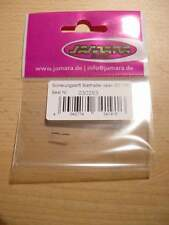 030263 Rotorkopf Stift für Jamara Haribo® Gyro 3 Kanal Mini-Heli mit Licht