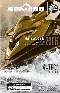 2006 seadoo gtx owners manual user guide manual that easy to read u2022 rh shinycleaningservices us 1995 seadoo gtx service manual sea doo gtx limited owners manual