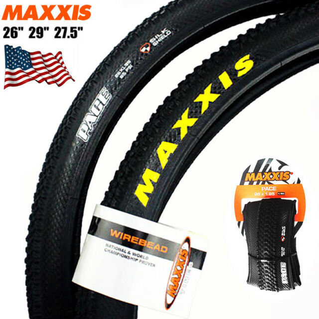 2.1 1.95 Schrader bicycle cycle tire inner tube 26 x 1.75-2.125   1.90 2.0