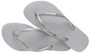 IMNYC Isaac Mizrahi 6017 Womens Franchesca Gold Dress Sandals 6.5 Medium (B,M)